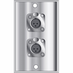 west-penn-wire-accessories-1-100-audio-wallplates