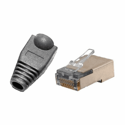 west-penn-wire-accessories-1-100-networking-connector