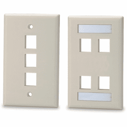 west-penn-wire-accessories-1-100-networking-wall-plates