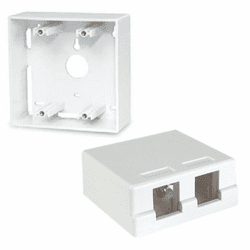 west-penn-wire-accessories-101-200-networking-adapter