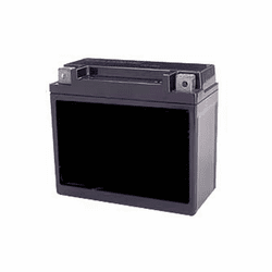 WestCo Motorcycle Battery and Supplies on Sale