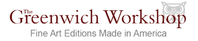 25% Off Sale Items from Greenwich Workshop!