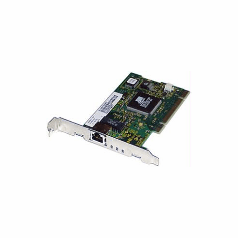 3Com 10-100 PCI Etherlink NIC Card NEW 3C980C-TXM 10/100 Network Card