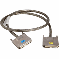 3COM Switch 5500G Resiliant Stacking Cable 1.2M 3C17263