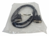 6FT F/F DB9 RS232 Serial Cable New EAD61485506