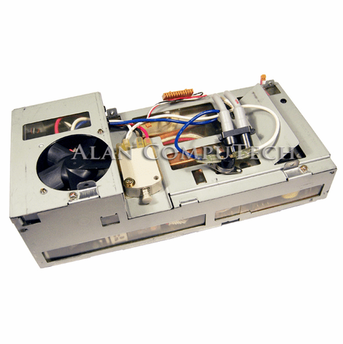 AACN mke for ELP-3000 Power Supply Assy TS042 LSEB01045A1