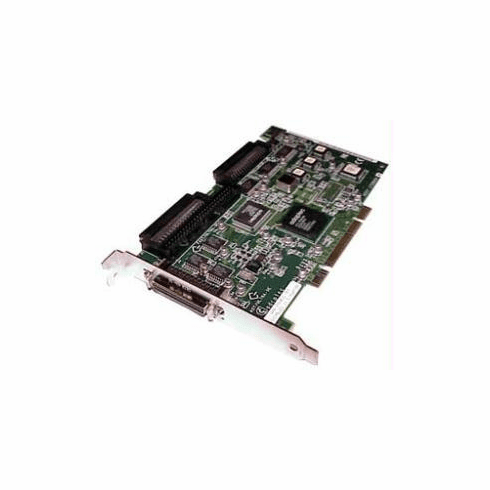 Adaptec 80MB PCI-to-Ultra2 Wide Adapter 4310R