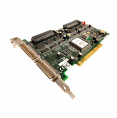 Adapter AHA-3944AUWD 2xCh SCSI PCI Controller 8400D AHA-3944AUWD/DELL