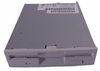 Alps 1.44MB 3.5 Beige Floppy Drive DF354N120F
