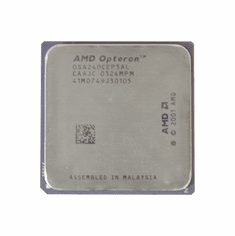 AMD Opteron 240-1.4Ghz 1MB 800Mhz CPU OSA240CEP5AL speed 1MB-L2 Cache SKT 940