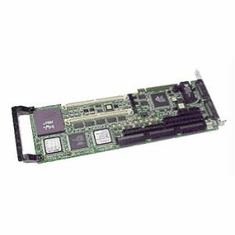 American Megatrends SCSI Controller NEW 46170908-004