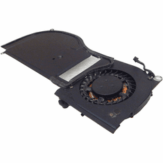 Apple MacBook Air A1237 CPU Cooling Fan 607-0864
