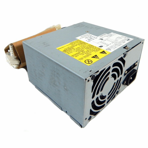 Astec 260w 158-050552-001 AT Power Supply 331440-001
