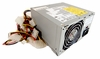 Astec Code1276 Rev02 300W AT Power Supply SA302-3505 SA302-3505-1276
