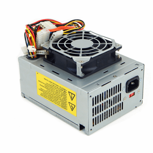 Astec ATX 200w Power Supply ATX202-3545 6500400