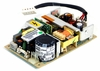 Astec Single Out 5vdc AC-DC Power Supply LPS42