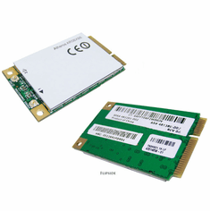 Atheros Wireless Mini-PCIe WiFi LAN 11abg Card AR5BXB6 a/b/g ThinkPad 481380-002