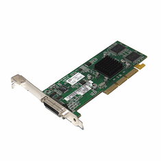 ATi Dell Radeon 32MB DVI AGP Video Card 109-81100-02