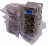 Lot-11 ATi  DVI-I to VGA Adapter New 6140007200G-L11 DVI-I (Dual Link) to VGA