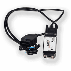 B&B Electronic AutoTap OBDII Streamer w Cable LDVDSV2-S
