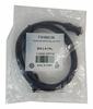 Belkin 6-FT VGA-SVGA Monitor Cable w/ COAX New F3H982-06