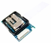 Broadcom Bluetooth 2.0 Wifi 41W1163 Module BCM92045NMD No Cable Included New