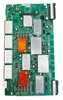 Brocade 7600 FC Switch Main Board 40-0300051-16
