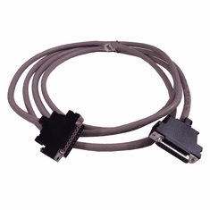 Cinch Avaya  M25-to-F25 Pin 9FT MDLR Cord 846823656 KS-19196-L22-9606 M25A White