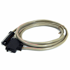 Cisco 10 ft. Network Cable NEW  CAB-3-M180F90-10 HCM Series 72-1410-01