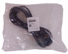 Cisco Cab-2500w-US1 16a 250v 12ft Power Cord 72-2105-01 GRS Black Cable
