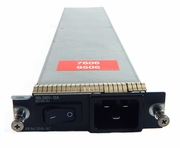 Cisco MDS 9506 AC Power Entry Module PEM-20A-AC New Pull