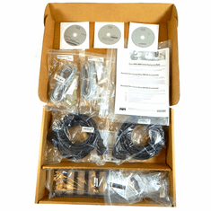 Cisco MDS9500 Power Cord and Miscellaneous kit 53-2154-03