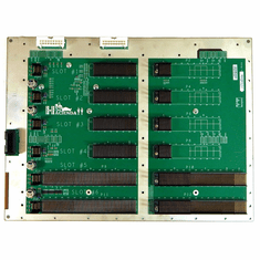Cisco MDS9506 MDS9500 Series Backplane 73-8697-04 New Pull
