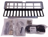 Cisco MDS9513 Rail/Brackets/ Cbl Accessory Kit 53-2708-03