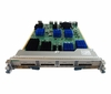 Cisco Nexus 7000 F3 12-Port 40Gbe Module N7K-F312FQ-25 Q8K00A