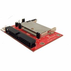 Citrix IDE to Compact Flash Coverter Board 320-00001-01