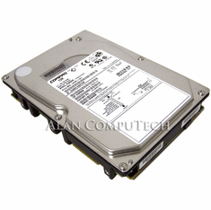 Compaq 9.1GB SCSI-80pin 3.5in Hard Drive 127961-001 10Krpm without Tray