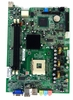 Compaq EVO D510 PCA e-pc Motherboard New 307605-001 302398-001 / 304023-001