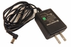 ConnectPRO 5vdc 2a Power Supply EPAS-101W-05 Switch Mode Power Supply