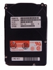 Conner 42Mb 2.5in 3486RPM AT IDE Hard Drive CP2044PK G23211 PK1.14 SG3 S