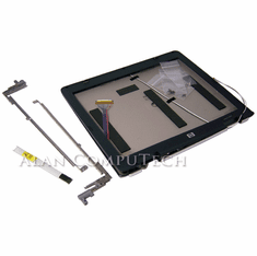 Cover LCD 14 Kit Cable and Hinges NX5000-CVR14LCD nx5000