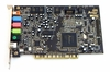 Creative Labs Sound Blaster Audigy PCI Sound Card SB0090 SB1394