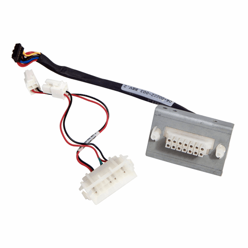 DataDirect S2A9900 Fan Power Cable Kit 06-00222-00X