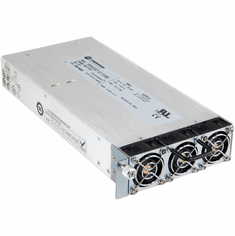 DataDirect S2A9900 Power Supply TPCH32332-SZ-FC000 PN 001-3957-0147 585w