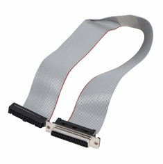 DataDirect S2A9900 Test Port Ribbon Cable 06-00223-001