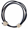 HP 3M VHDCI to 68HD External SCSI Cable New BN38C-03 AlphaServer Black Cord