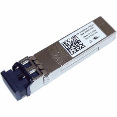Dell 10G SFP+ LRM GBIC Transceiver New 5DCPW