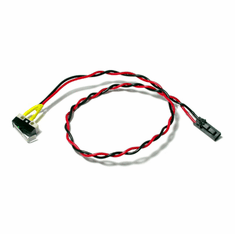 Dell 11.0in Alarm Cable Assy New 38609 NTRSN / SWT. 102.0