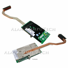 Dell 128MB G86 Vostro1500 Insp1520 Video Card KU907 nVidia