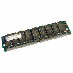 Dell 16MB SIMM 60ns FP 72 Raid II 4Mx36 Memory 58774 for IBM 92G7294 -  92G7312